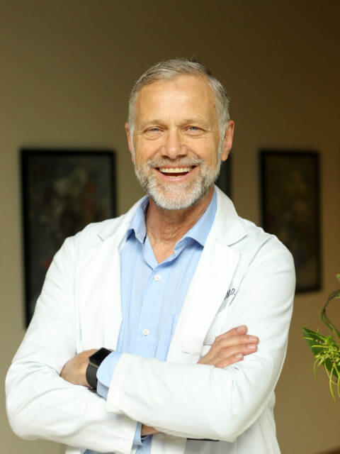 Paul Balmer, MD's Profile Photo