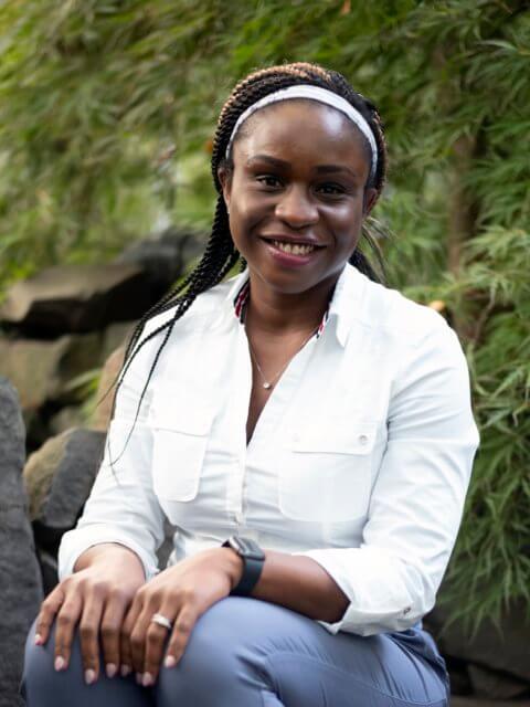 Nneoma Nnodum, MD's Profile Photo