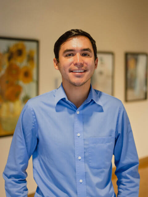 Edwin Centerwall, MD's Profile Photo