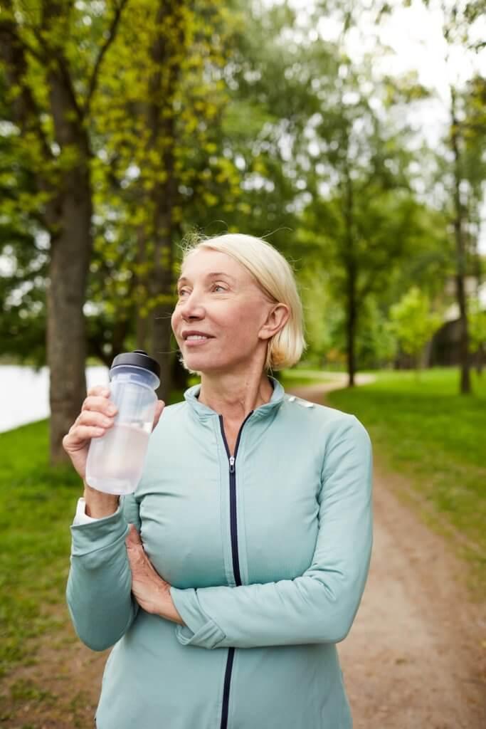 older-woman-menopause-WFMC-Health-2-683x1024