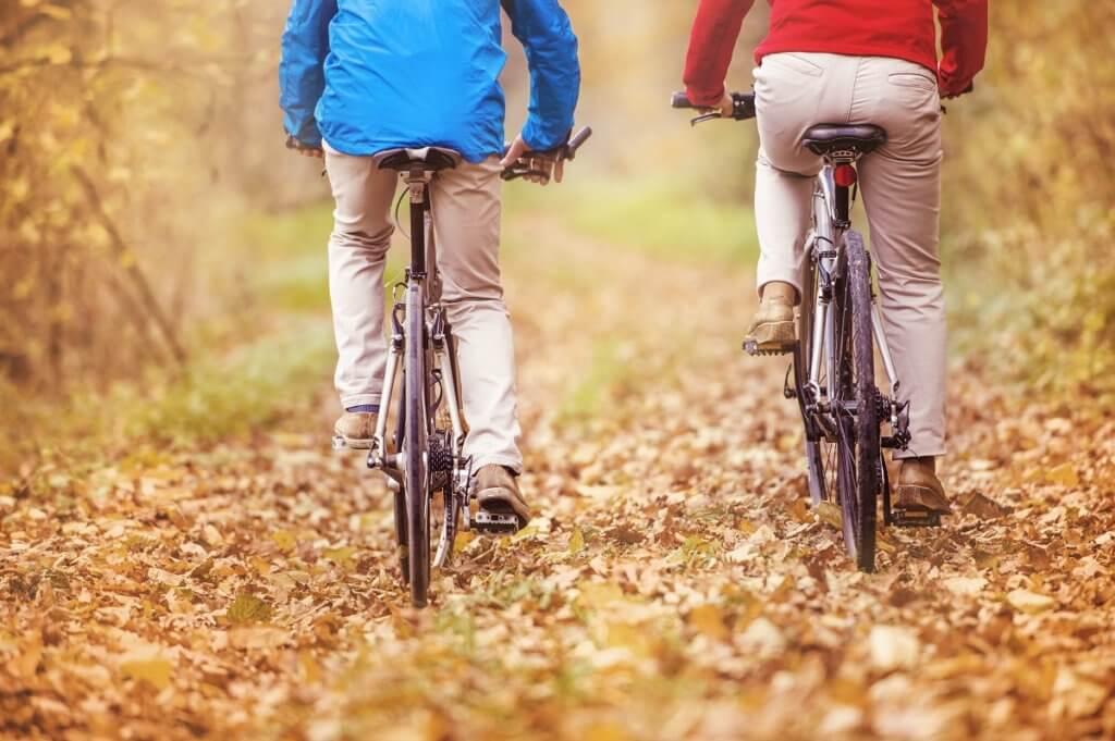 Heart-health-Month-bike-riding-WFMC-Health-1024x681