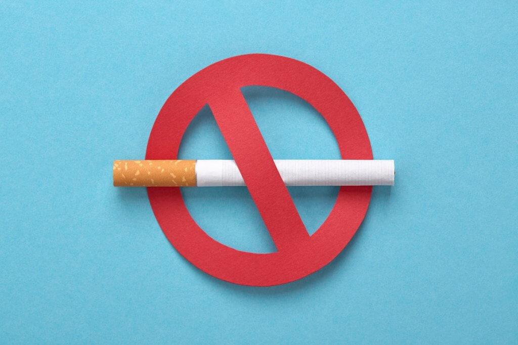 Quit-Smoking-WFMC-Health-Salem-Oregon-1024x682