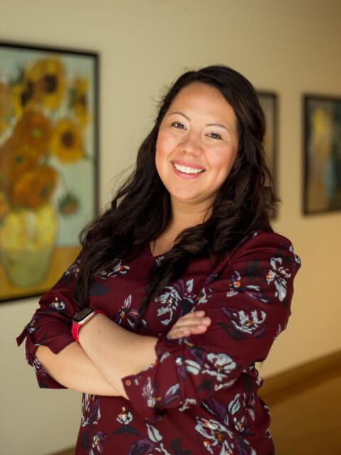 Elizabeth M. Diaz, FNP's Profile Photo